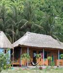 Jungle Beach Resort RESERVATION
