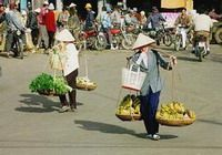 TOURS IN VIETNAM: Special Vietnam Emotions